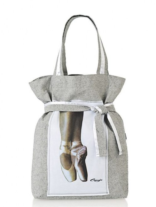 b83-vertical-bag-1